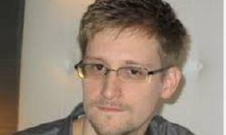 Москва при любом раскладе не выдаст Сноудена Вашингтону