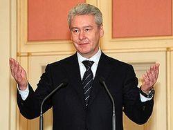 Скоро выборы: Собянин обещает, что новых мечетей в Москве не будет