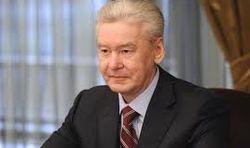 Собянин пояснил, почему быть мэром Москвы интереснее, чем премьером
