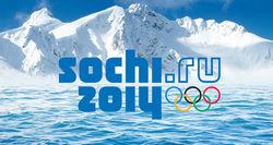 Боевики с Кавказа объявили о намерении сорвать Олимпиаду-2014 в Сочи