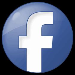 Переводчик устной речи команды Mobile Technologies стал собственностью Facebook
