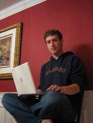 Инвесторам и молодежи: Популярные соцсети придумали студенты