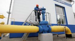 Белорусская и российская стороны ратифицировали газовые соглашения