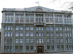 Согласовывать топ-менеджмент 12 госкорпораций будет Кремль