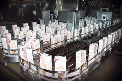 Производитель соков из Украины заявляет о рейдерской атаке