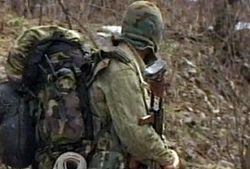 Сразу в трех районах Северного Кавказа произошли бои