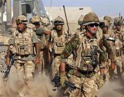 Таджикистан пошел по пути Узбекистана в вопросе сотрудничества с НАТО