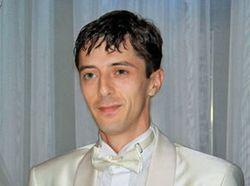 Хайсер Джамилев