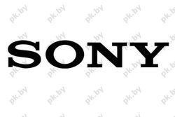 Sony избавляется от недвижимости, чтобы вернуть уровень прибыли