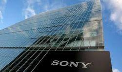 Компания Sony избавляется от акций DeNA