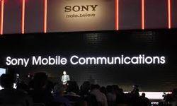 Sony Mobile Communications будет завоевывать рынок Индии