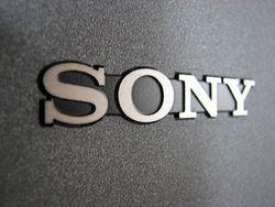 Sony сообщила о заключении контрактов с Ираном