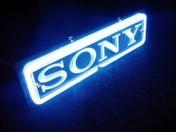 Sony определилась с приоритетным направлением