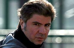 Грузия увидела в Сосо Павлиашвили организатора убийства