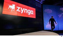 Между Zynga и Facebook устанавливаются новые правила сотрудничества
