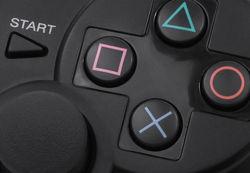 Orbis станет преемницей SonyPS3?