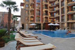 Чем привлекает инвесторов СПА недвижимость Болгарии
