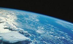Звезда фильмов для взрослых и президент Ирана хотят полететь в космос
