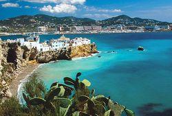 Недвижимость Испании: кому по душе престижное побережье Коста-дель-Соль