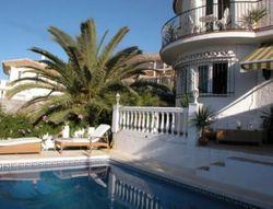 Рынок недвижимости Испании – затяжной прыжок или коррида отменяется