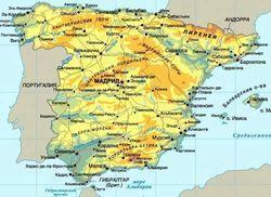 ТОП в Яндекс: ситуацию на рынке недвижимости Испании определяю лидеры