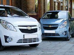 Автомобили местного производства подорожали в Узбекистане до 28 процентов