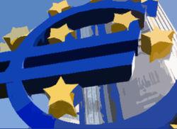 Спасая Испанию, еврозона пытается спасти себя
