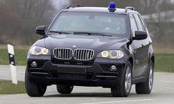 В Думе предлагают ввести специальные номера для авто чиновников