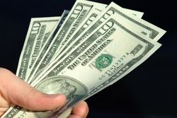 У валютчика из Борисова изъяли миллиарды: что его ждет?
