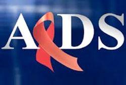 Случай излечения ребенка от ВИЧ-инфекции требует нескольких лет проверки
