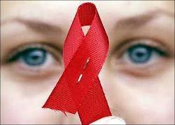 Дутая сенсация из США – ВИЧ излечивали и ранее, в том числе и в России