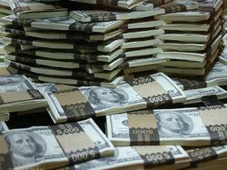Беларусь в списке должников у восьми стран мира