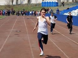 Занятие спортом повышает успеваемость подростков – исследование