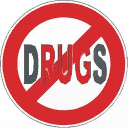 Спрос на наркотики спровоцирован творчеством «Битлз»?