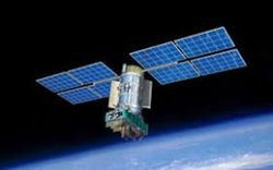 В июле и декабре РФ запустит на орбиту 3 или 4 спутника ГЛОНАСС