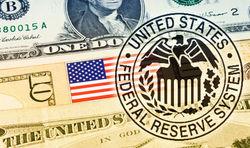 Китай приобрел рекордный объем казначейских облигаций США