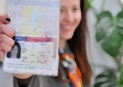 США довольны Украиной и готовы выдавать 10-летние визы