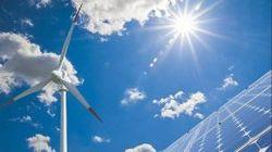 Благодаря энергетическому буму США удвоят экспорт к 2015 году – FT