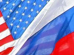 Акт Магнитского: Конгрессмен Макговерн включил 240 российских фамилий