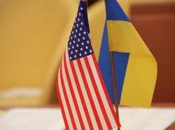 Голос Америки о персонах нон-грата среди чиновников Украины в США