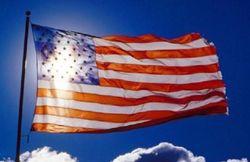 Суверенный рейтинг США может быть снижен китайским агентством
