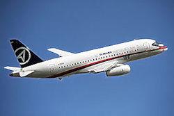 Производитель Superjet теряет выручку и несет крупные убытки