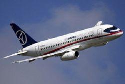 Индонезийцы обелили SSJ-100 – в катастрофе виноват пилот