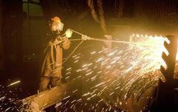 Мексике больше не нужна сталь Украины. Последствия