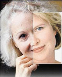 Ученые Казахстана создают препарат против старения