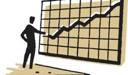 Статистика из США подогрела рынок акций РФ