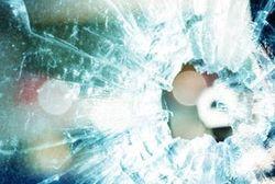 В Москве байкер выстрелил в водителя из-за остановки на «красный»