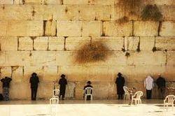 Скоро мужчины и женщины смогут вместе молиться у Стены плача в Иерусалиме