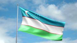 Власти обещают в 2013 г. создать в Узбекистане почти миллион рабочих мест