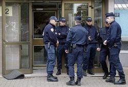 За слова нужно отвечать: угроза в сети убивать довела до ареста